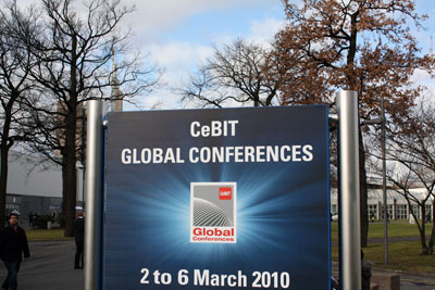 cebit_worldcongress