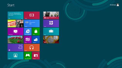 desktop-metroui-1