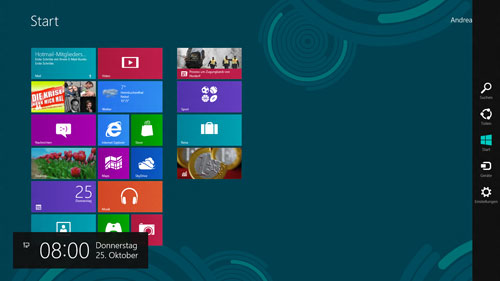 desktop-metroui-2