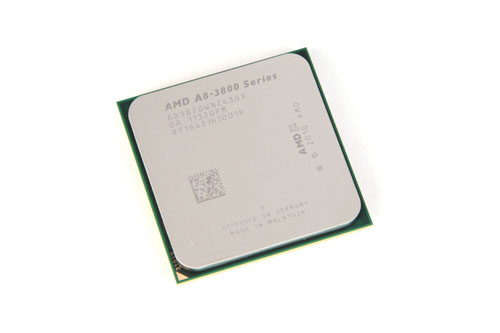AMD-A8-3870K-3-rs