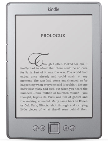 amazon-kindle-touch-official