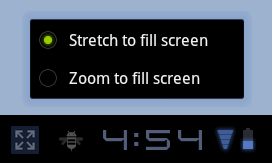 android-32-screen-1