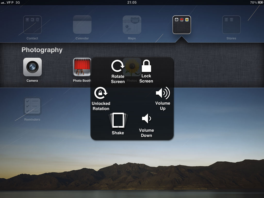 assistive-touch-ios5-beta3-1