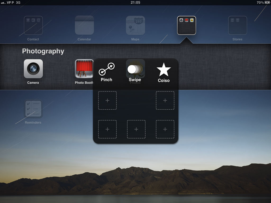 assistive-touch-ios5-beta3-2