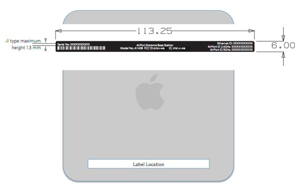 fcc-airport-express-a1408