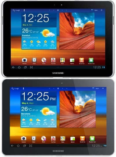 galaxy-tab101-vs-n