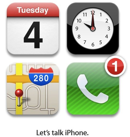 iphone_oct4_event_invite2