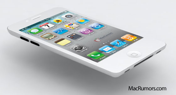 macrumors-iphone5