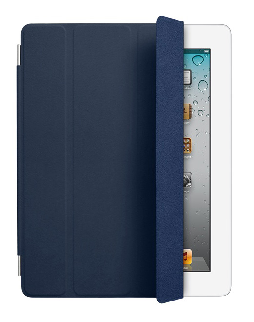 smartcover-leather-navy