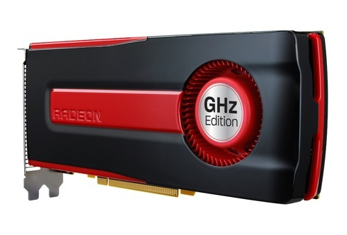 7970-ghz-edition-rs