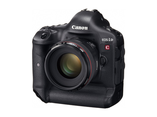EOS-1D-C EF50-rs