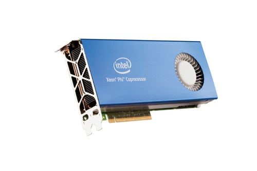 Intel Xeon_Phi_PCIe_Card-rs
