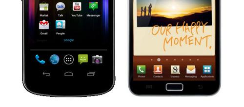 galaxy знакомства на телефоне новые версии