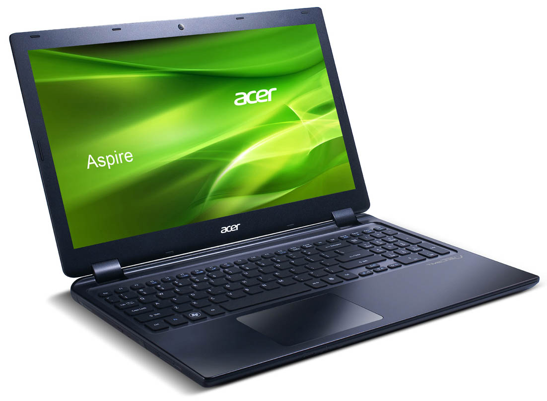 acer-ultra-m3