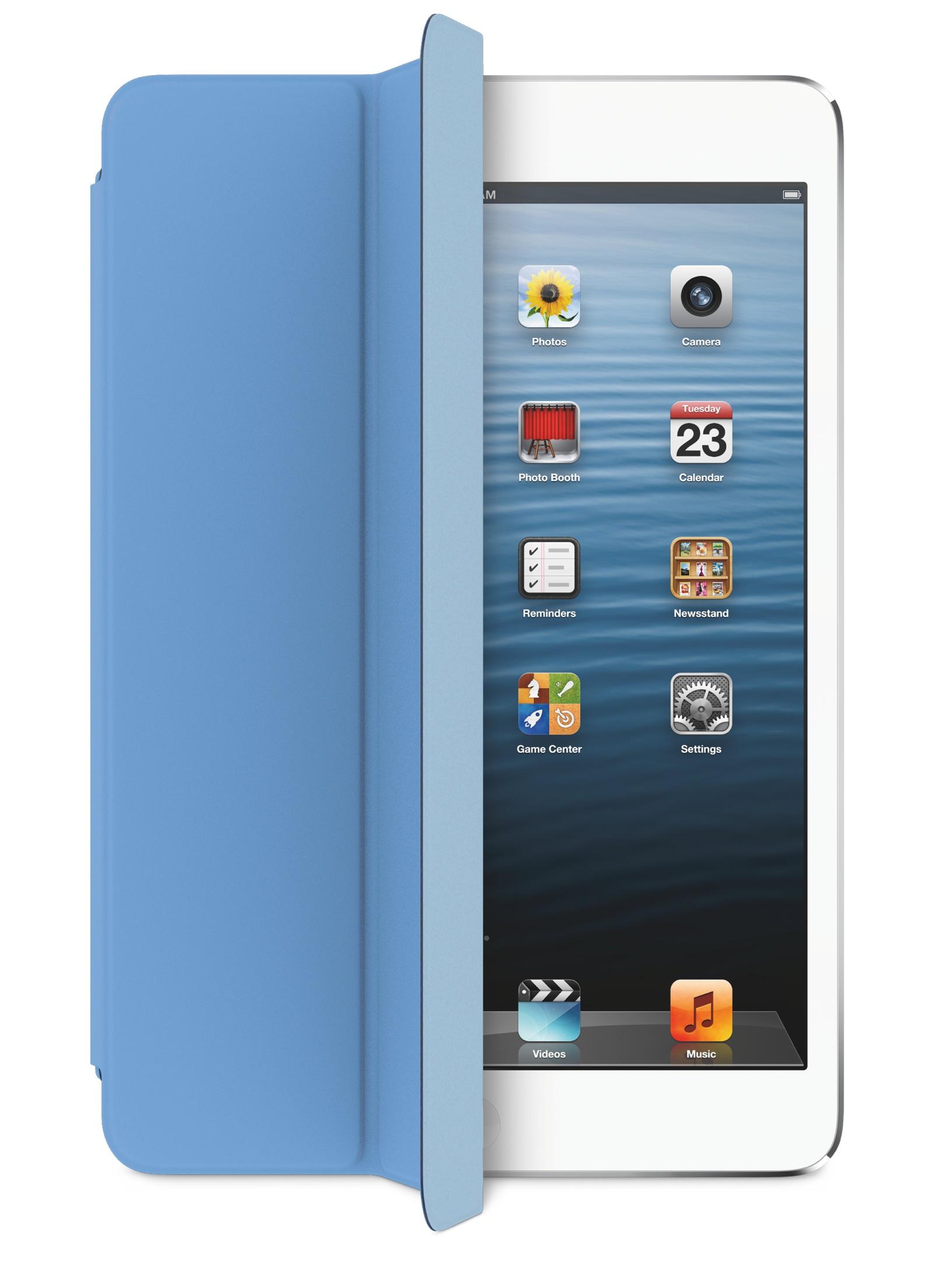 ipad mini Find great deals on ebay for ipad mini and ipad mini screen protector shop with confidence.