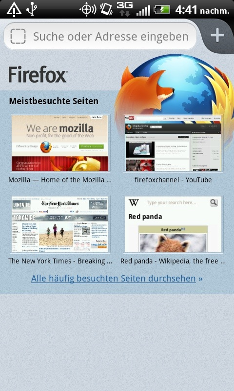 firefox14-android