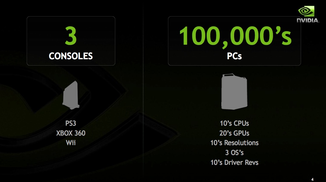 how to delete nvidia geforce experience