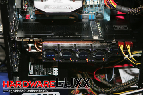gigabyte-techtour-02-rs