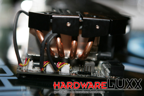 gigabyte-techtour-13-rs