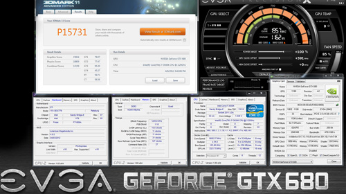 gtx680-1957mhz-rs
