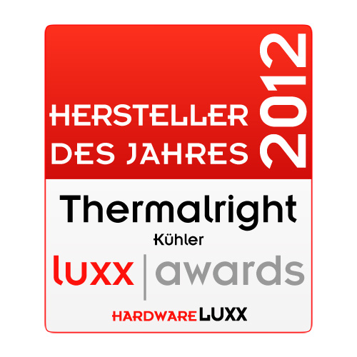 final-kuehler thermalright