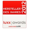 luxx-awards-hdj2012-logo