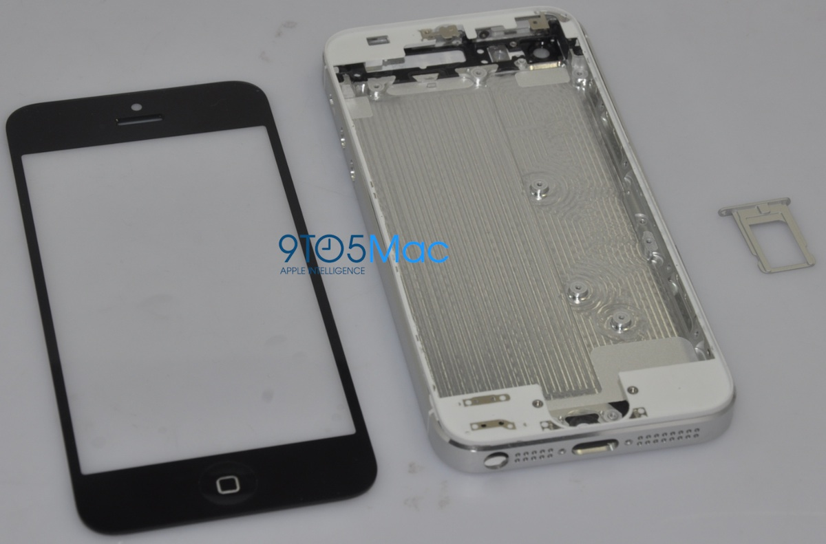 iphone 5_front_casing_large