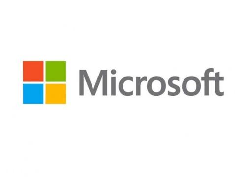 Новый логотип Microsoft: www.hardwareluxx.ru/index.php/news/allgemein/wirtschaft/22967...