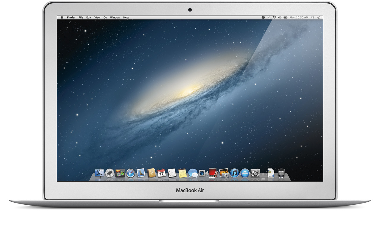 mountain-lion-1