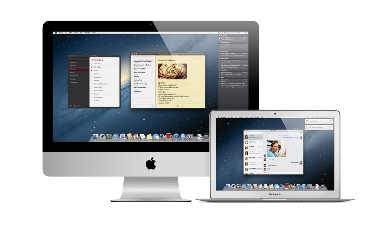 mountain-lion-3