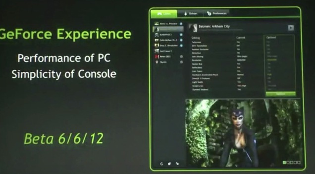 nvidia-geforce-experience-theverge