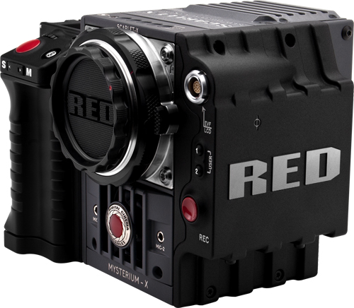 red-scarlet-rs
