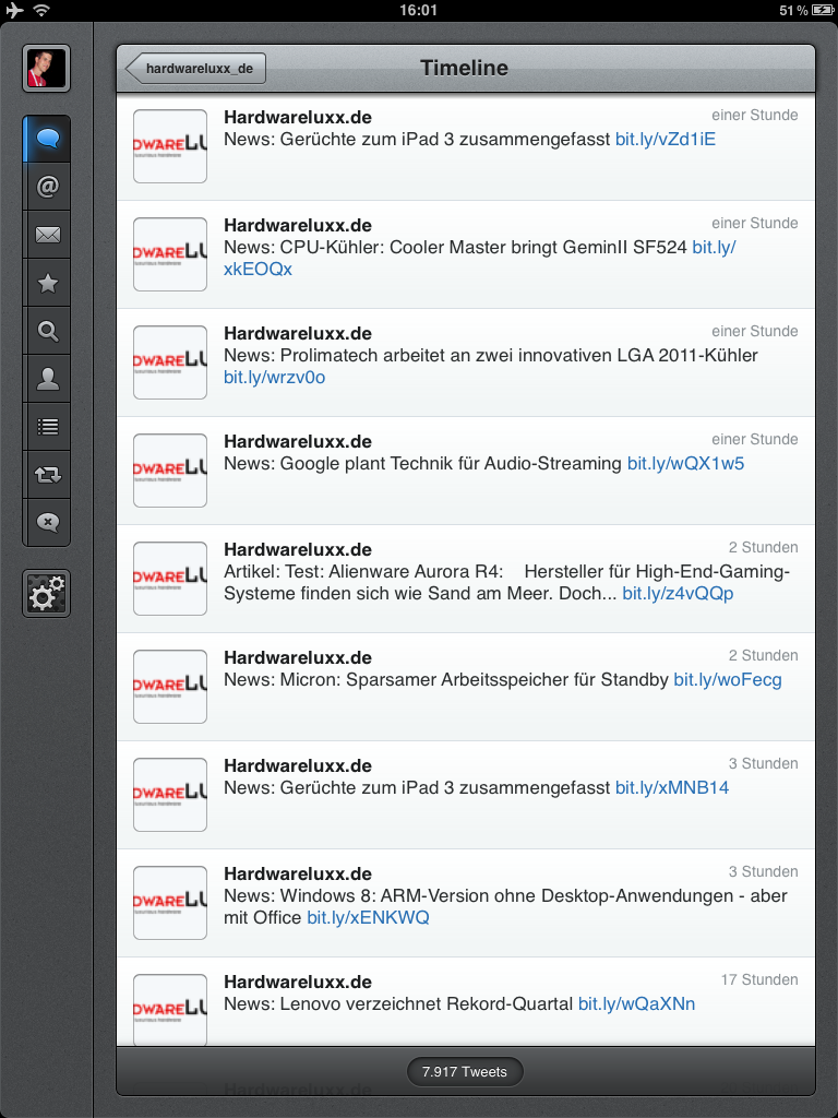 tweetbot-ipad