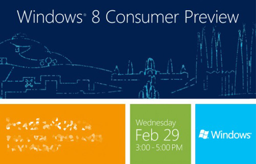 windows-8-consumer-preview-invite