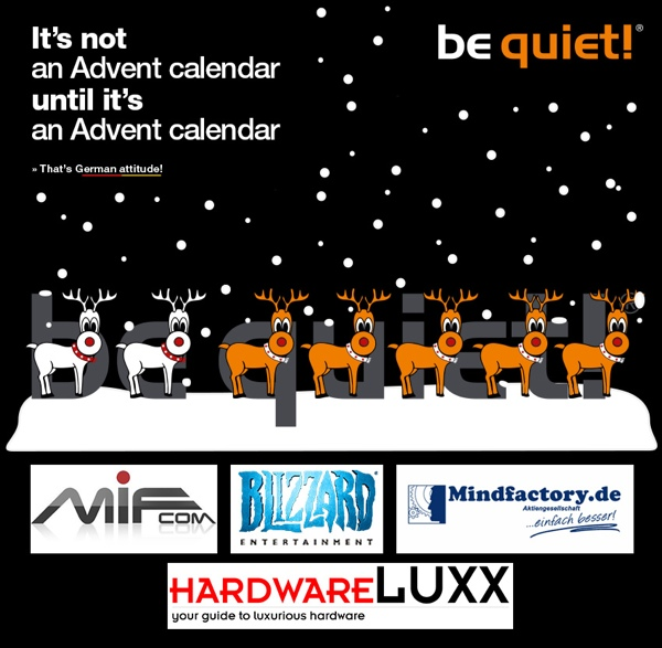 be-quiet-adventskalender