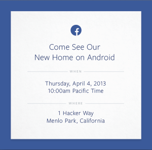 facebook-invite-april2013