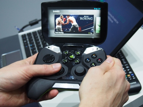 nvidia-shield-1-rs
