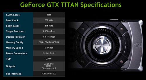 titan-press-leak-1
