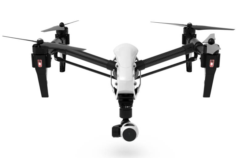 most expensive drone with camera with 33336 Dji Praesentiert Die Inspire 1 Mit 4k Kamera Und Ultraschall Technik on File Coptercam8 aerial camera system likewise 33336 Dji Praesentiert Die Inspire 1 Mit 4k Kamera Und Ultraschall Technik likewise Thomas Monson Fraud n 4733418 in addition Watch moreover Mq1 Predator Drone Cowardly.