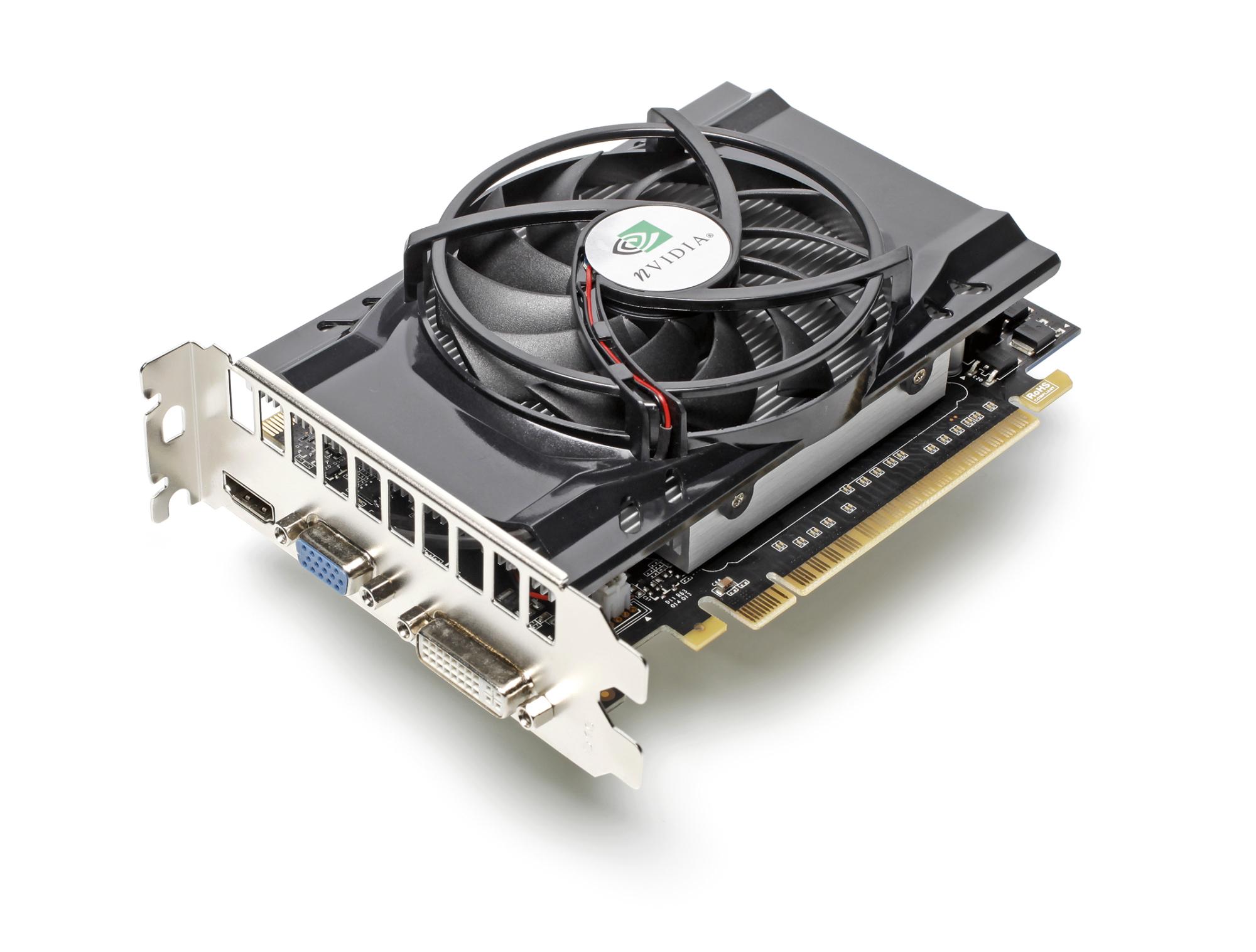 Скачать драйвера для видеокарты nvidia gt 250