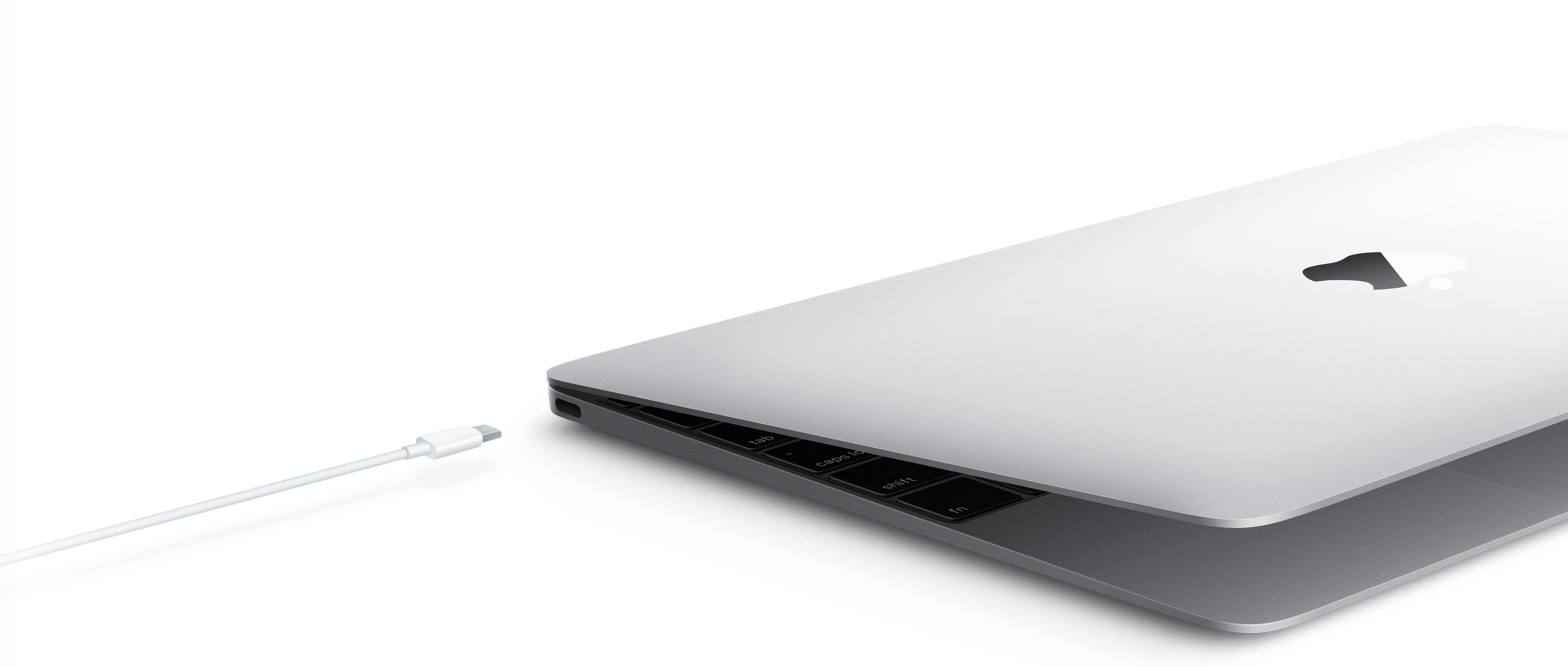 apple nennt preise f r das prozessor update beim neuen macbook hardwareluxx. Black Bedroom Furniture Sets. Home Design Ideas