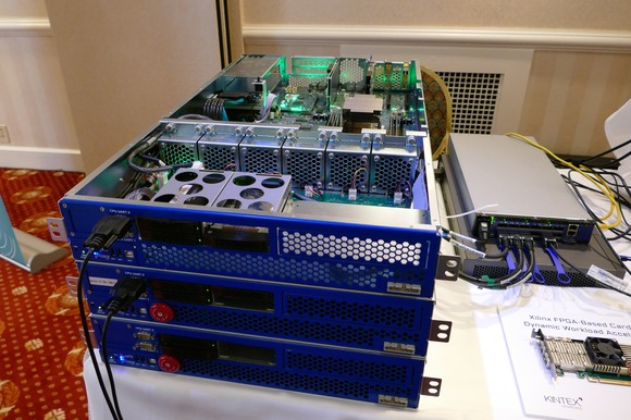 Qualcomm Server-SoC