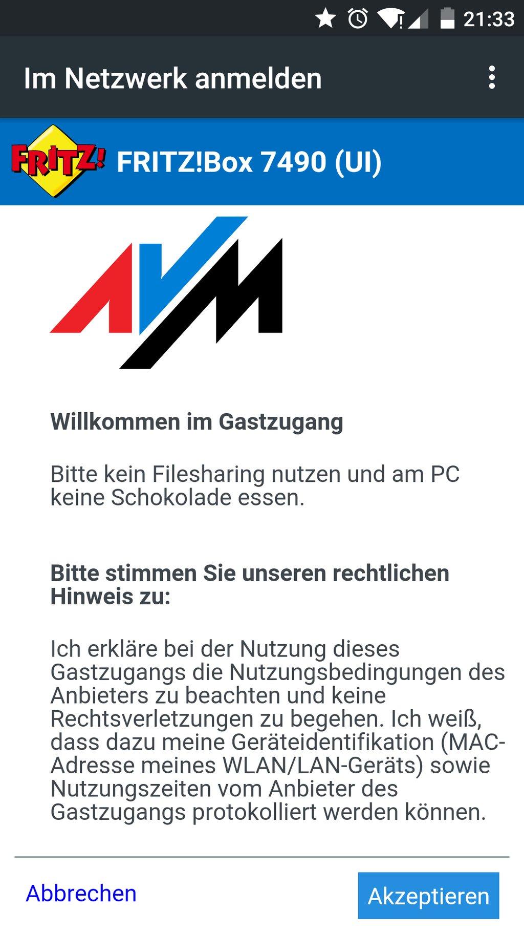 neue labor-firmware für fritz!box-7490-wlan-gastzugang bzw