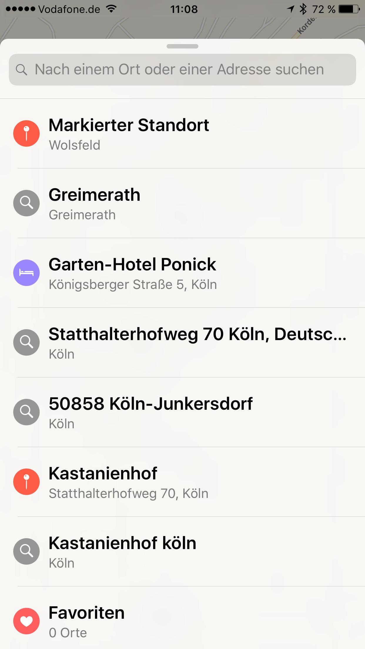 Iphone 6s Plus orten app - Mit hotspot handy hacken