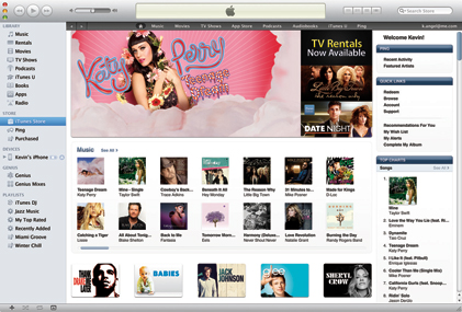 10itunes_2_rs