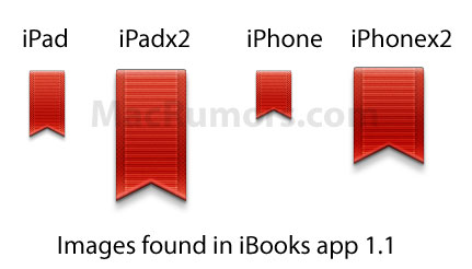 Apple_Rumors_iPad2_Reso1