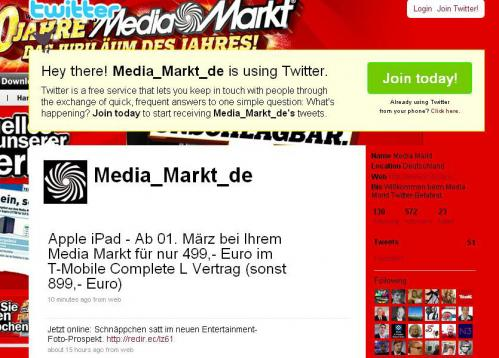 Apple_Tablet_MediaMarkt
