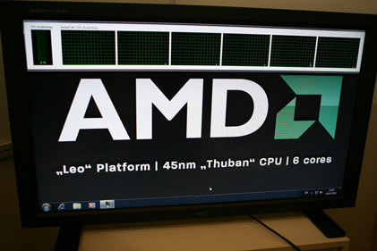 AMD_6Core_2_rs