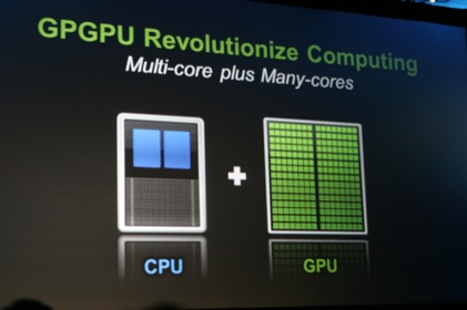 GTC2010_Keynote_rs_04