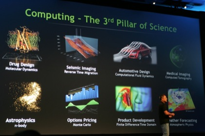GTC2010_Keynote_rs_05